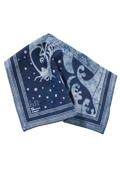 indigo-people-long-john-blog-bandana-bandanas-natural-indigo-indigodye-dye-dyed-blue-holland-batik-2016-denimheads-denim-people-blauwe-shawls-handgemaakt-handmade-6
