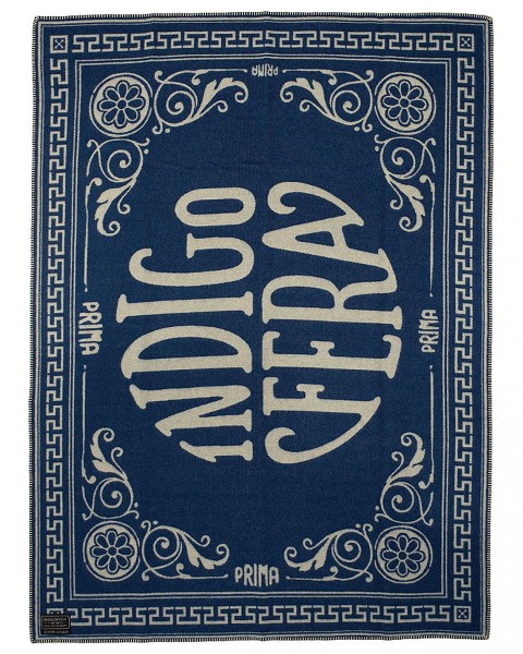indigofera blankets long john blog denim jeans made in portugal norway handmade dekens workwear  (4)