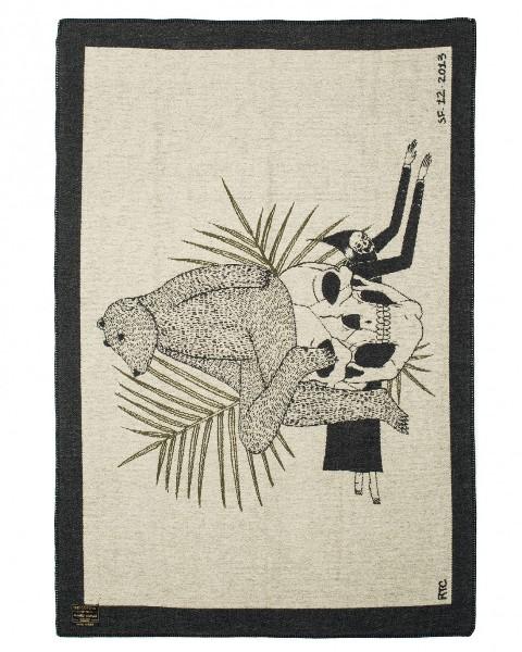 indigofera blankets long john blog denim jeans made in portugal norway handmade dekens workwear  (5)