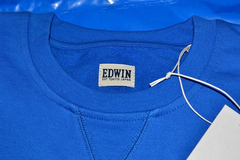 infinities long john blog edwin jeans denim japan sweat shirt blouse shop store uk webshop clothes mens menswear mensclothing england (12)