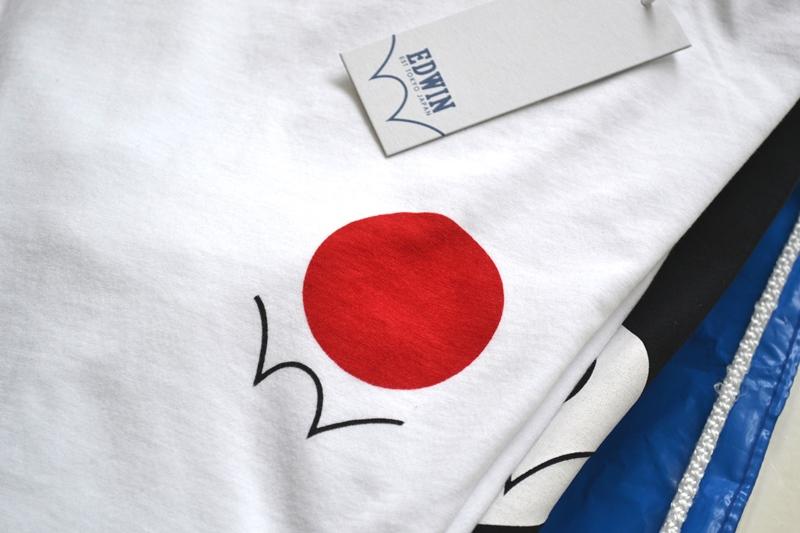 infinities long john blog edwin jeans denim japan sweat shirt blouse shop store uk webshop clothes mens menswear mensclothing england (3)