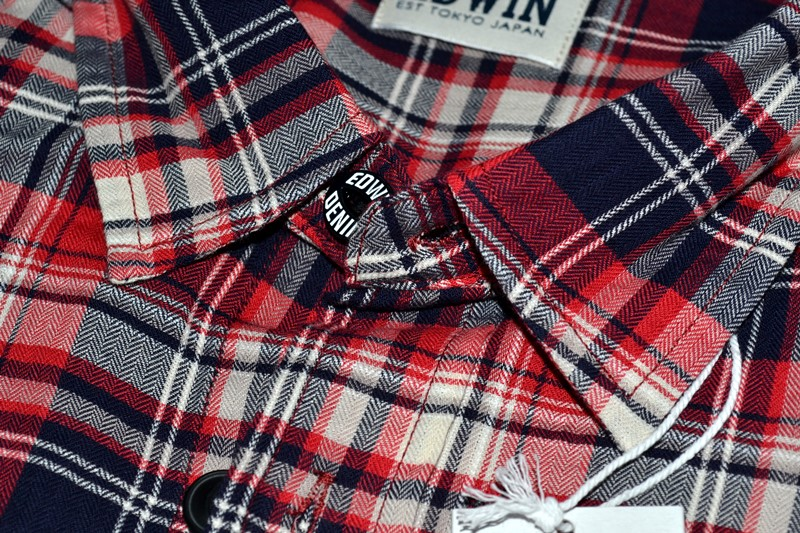 infinities long john blog edwin jeans denim japan sweat shirt blouse shop store uk webshop clothes mens menswear mensclothing england (7)