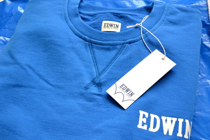 infinities long john blog edwin jeans denim japan sweat shirt blouse shop store uk webshop clothes mens menswear mensclothing england (9)