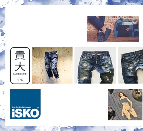 isko-denim-jeans-long-john-blog-denimevent-2016-october-denimlife-denimstyle-kopie