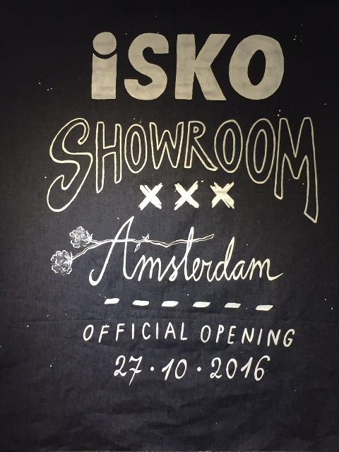 isko-event-long-john-blog-amsterdam-office-opening-2016-denim-fabric-mill-jeans-denimpeople-denimheads-denimdudes-sashikodenim-dailybags-handmade-ivy-lee-production-sashiko-turkey-24