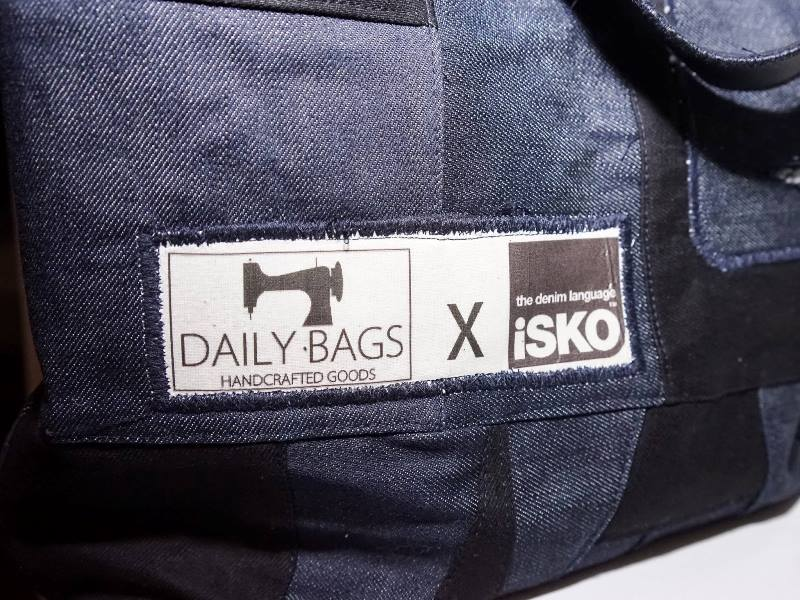 isko-event-long-john-blog-amsterdam-office-opening-2016-denim-fabric-mill-jeans-denimpeople-denimheads-denimdudes-sashikodenim-dailybags-handmade-ivy-lee-production-sashiko-turkey-6