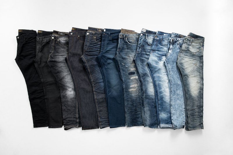 jack-and-jones-jack-jones-long-john-blog-jeans-intelligence-studion-salzburg-austria-denim-jeans-store-retail-2016-new-concept-blue-indigo-denmark-denimheads-denimlife-7