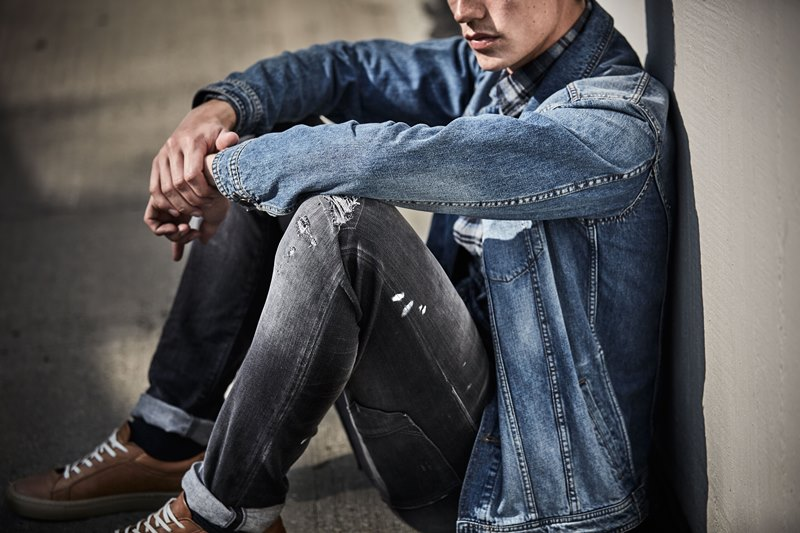 jack-and-jones-jack-jones-long-john-blog-jeans-intelligence-studion-tilburg-the-netherlands-holland-denim-jeans-store-retail-2016-new-concept-blue-indigo-denmark-denimheads-denimlife-9-3