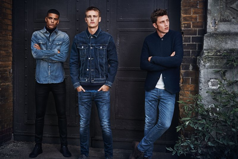 jack-and-jones-jack-jones-long-john-blog-jeans-intelligence-studion-tilburg-the-netherlands-holland-denim-jeans-store-retail-2016-new-concept-blue-indigo-denmark-denimheads-denimlife-9-4