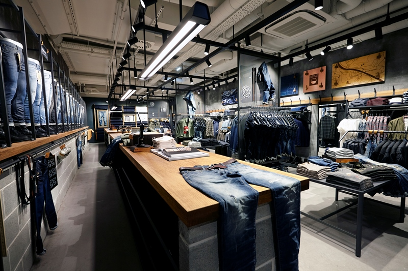 jack-and-jones-long-john-blog-jeans-intelligence-studio-salzburg-store-shop-austria-denim-jeans-new-2016-fall-winter-concept-blue-indigo-spijkerbroek-bestseller-15