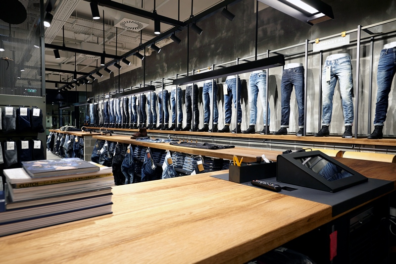 jack-and-jones-long-john-blog-jeans-intelligence-studio-salzburg-store-shop-austria-denim-jeans-new-2016-fall-winter-concept-blue-indigo-spijkerbroek-bestseller-18