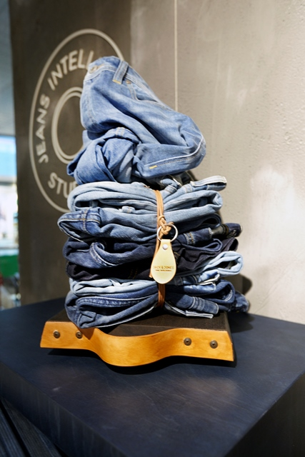 jack-and-jones-long-john-blog-jeans-intelligence-studio-salzburg-store-shop-austria-denim-jeans-new-2016-fall-winter-concept-blue-indigo-spijkerbroek-bestseller-19