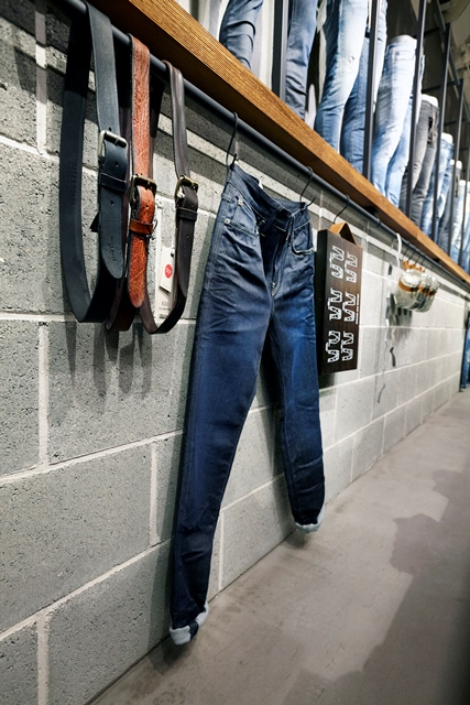 jack-and-jones-long-john-blog-jeans-intelligence-studio-salzburg-store-shop-austria-denim-jeans-new-2016-fall-winter-concept-blue-indigo-spijkerbroek-bestseller-20