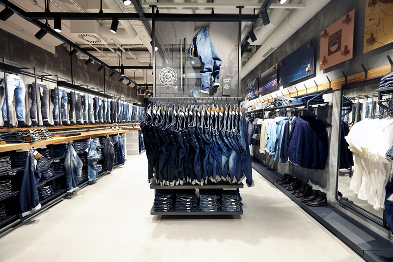 jack-and-jones-long-john-blog-jeans-intelligence-studio-salzburg-store-shop-austria-denim-jeans-new-2016-fall-winter-concept-blue-indigo-spijkerbroek-bestseller-8