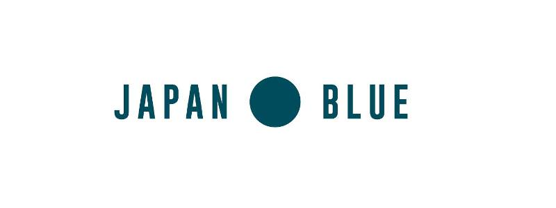 japan blue store paris parijs long john blog katsu manabe momotaro japan collect mill brands brand monostore jeans denim spijkerbroek (2)