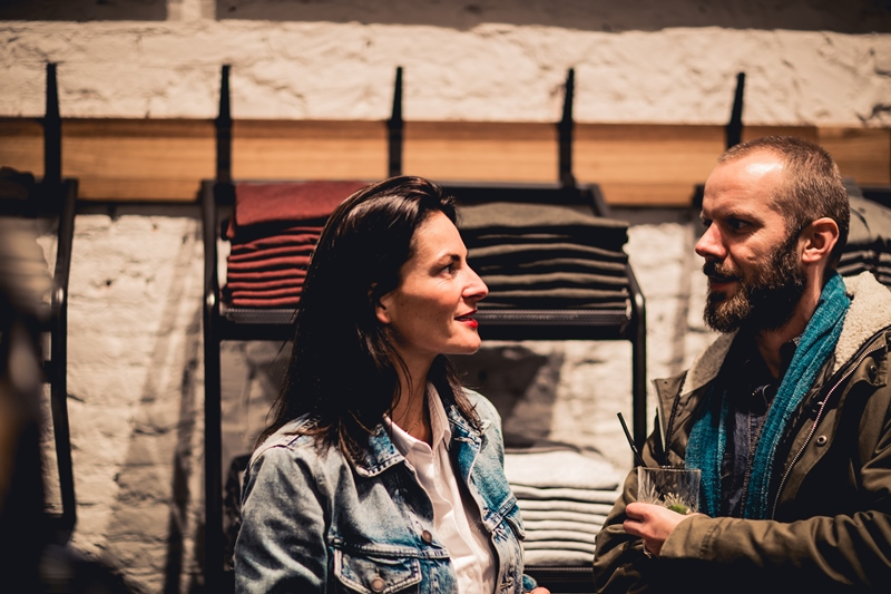jeans-intelligence-studio-tilburg-long-john-blog-store-jeans-denim-jack-and-jones-menswear-blue-indigo-december-2016-opening-open-heuvelstraat-music-food-drinks-31