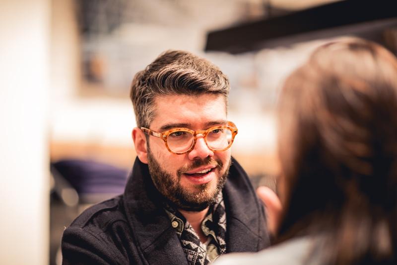 jeans-intelligence-studio-tilburg-long-john-blog-store-jeans-denim-jack-and-jones-menswear-blue-indigo-december-2016-opening-open-heuvelstraat-music-food-drinks-37