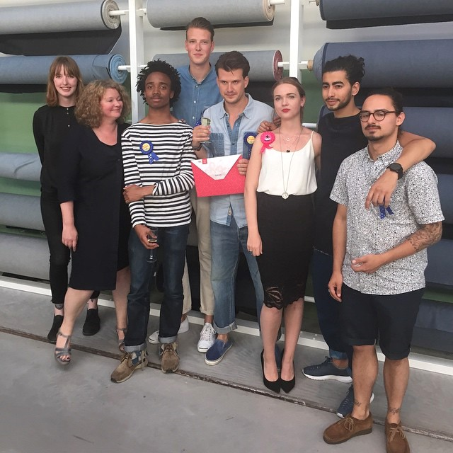 jeans school jean long john blog students blue denim education amsterdam nl 2015 summer graduates first