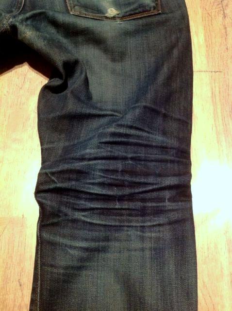 jeremy lieshout den haag levi's jeans denim 501 blue long john blog best of levi's jeans usa 510 selvedge 2 made of blue raw worn-out projects rigid selvage indigo jacob davis levi strauss amsterdam holland(12)