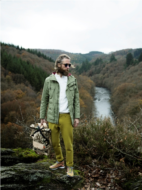joost elza atelier de l'armee long john blog atelier bags holland amsterdam nl clothing army handmade goods deadstock leather natural tanned mountain photo travel explorer beards tattoo boots jackets jack denim jeans (1 (10)