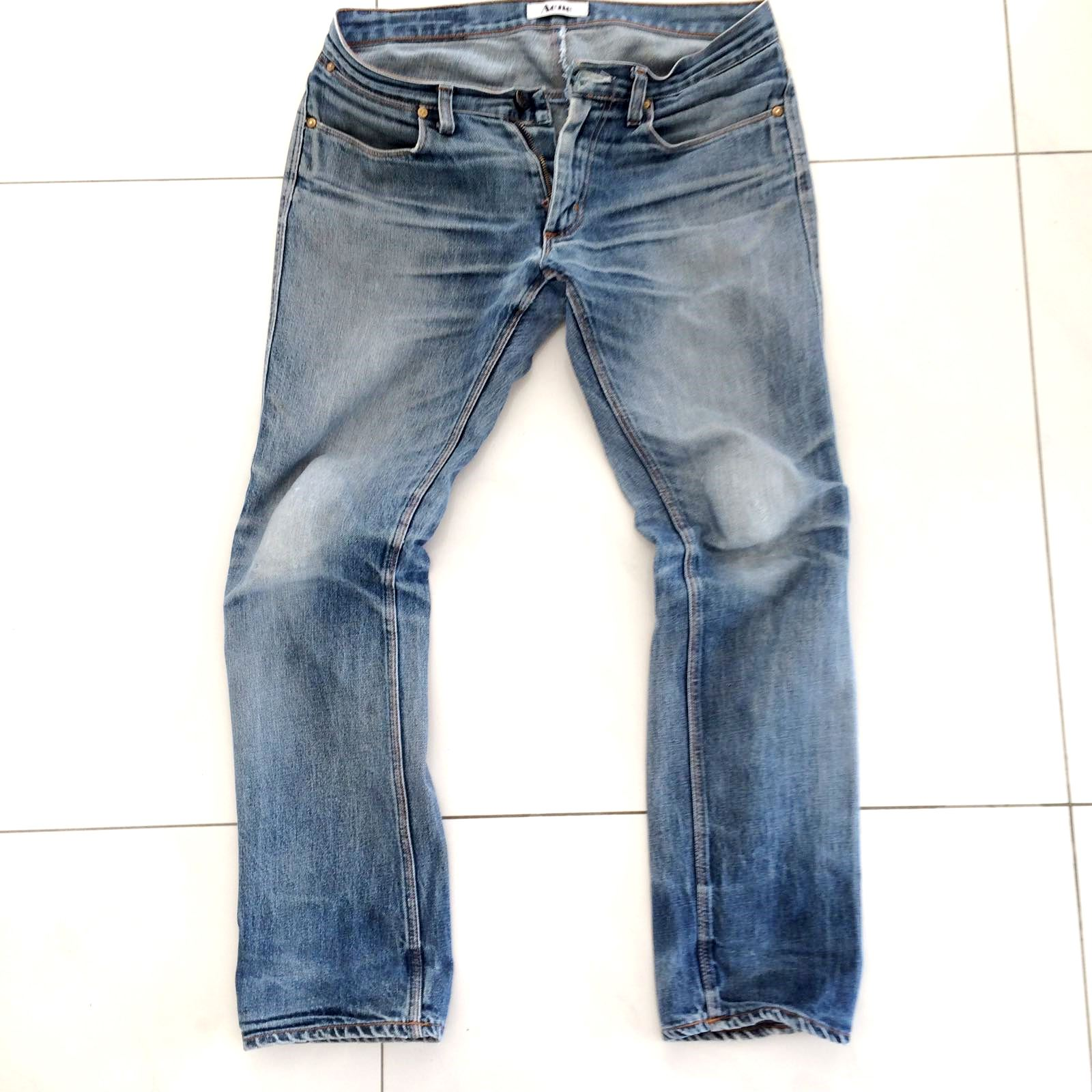 kees-kreuter-long-john-blog-jeans-denim-acne-worn-out-worn-aged-ageing-old-indigo-1