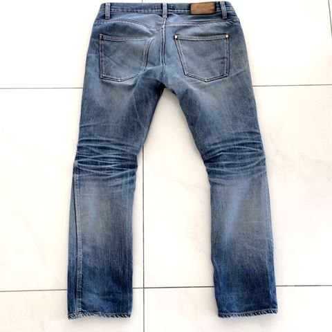 kees-kreuter-long-john-blog-jeans-denim-acne-worn-out-worn-aged-ageing-old-indigo-3