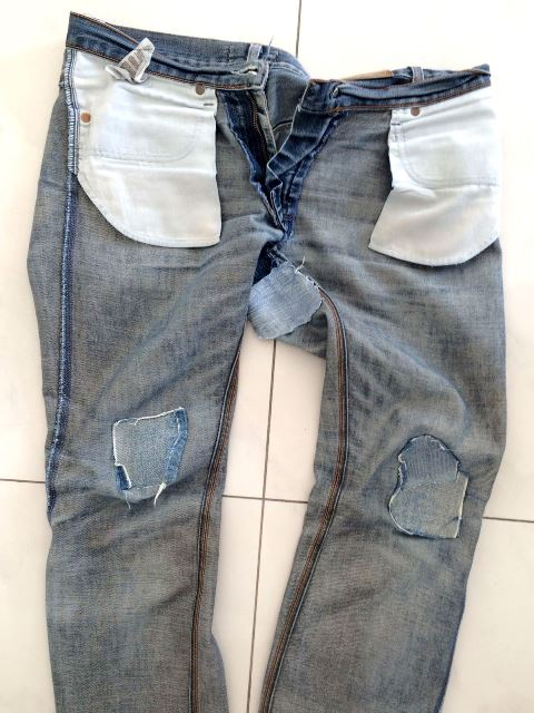 kees-kreuter-long-john-blog-jeans-denim-acne-worn-out-worn-aged-ageing-old-indigo-4