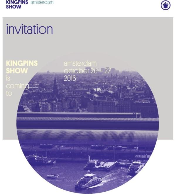 kingpins-amsterdam-long-john-blog-jeans-denim-blue-indigo-fabric-fair-event-october-2016