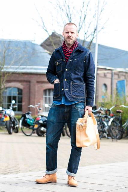 kingpins fair amsterdam long john blog denim jeans fabric event 2016 westergas amsterdam denimheads denimpeople denim dudes (7)