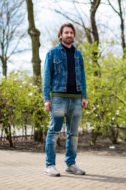 kingpins fair amsterdam long john blog denim jeans fabric event 2016 westergas amsterdam denimheads denimpeople denim dudes (8)