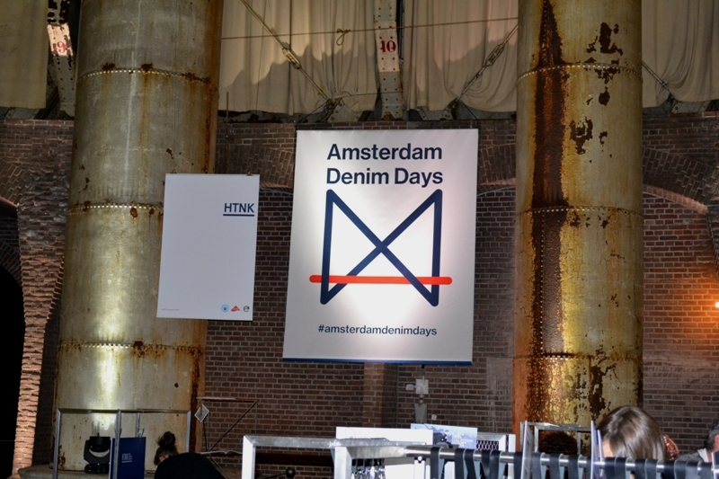 kingpins fair beurs amsterdam denim days jeans fabric usa new york long john blog 2014 first edition kick-off modefabriek andrew (22)