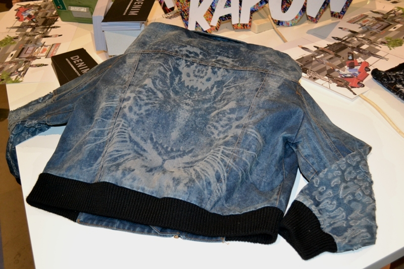 kingpins fair beurs amsterdam denim days jeans fabric usa new york long john blog 2014 first edition kick-off modefabriek andrew (4)
