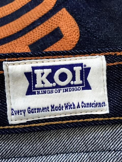 kings-of-indigo-koi-long-john-blog-jeans-denim-blue-amsterdam-tony-tonnaer-sumo-big-jeans-size-82-waist-bigjeans-promo-jeans-10