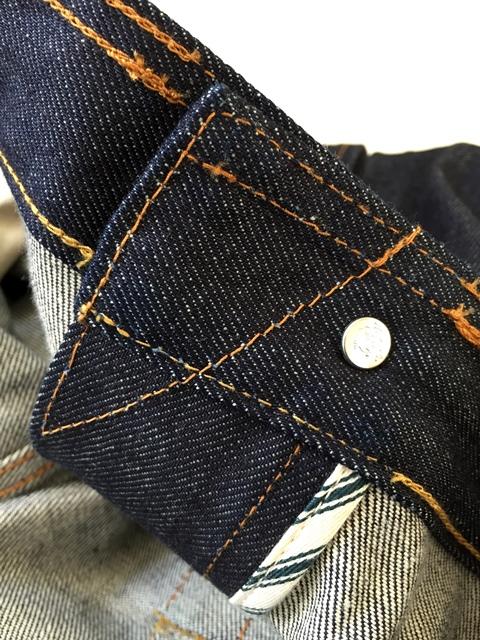 kings-of-indigo-koi-long-john-blog-jeans-denim-blue-amsterdam-tony-tonnaer-sumo-big-jeans-size-82-waist-bigjeans-promo-jeans-11