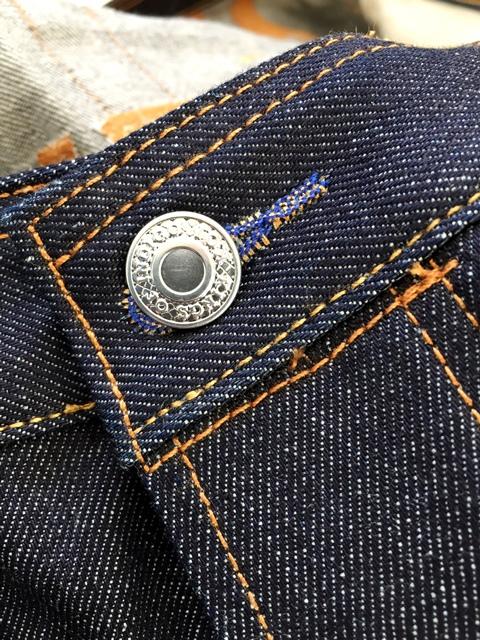 kings-of-indigo-koi-long-john-blog-jeans-denim-blue-amsterdam-tony-tonnaer-sumo-big-jeans-size-82-waist-bigjeans-promo-jeans-15
