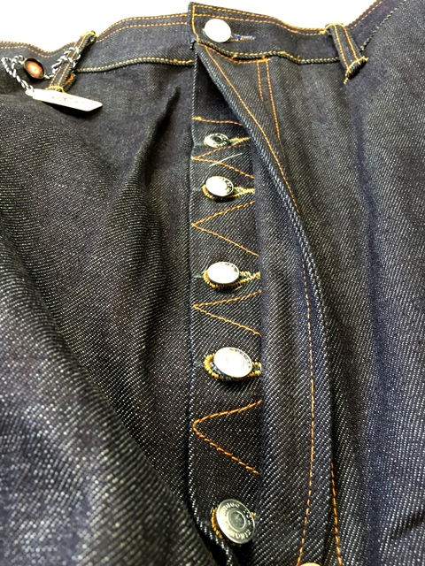 kings-of-indigo-koi-long-john-blog-jeans-denim-blue-amsterdam-tony-tonnaer-sumo-big-jeans-size-82-waist-bigjeans-promo-jeans-16