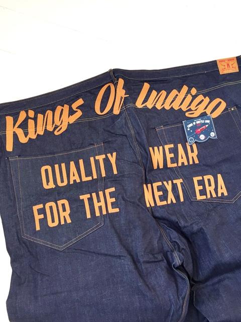kings-of-indigo-koi-long-john-blog-jeans-denim-blue-amsterdam-tony-tonnaer-sumo-big-jeans-size-82-waist-bigjeans-promo-jeans-2