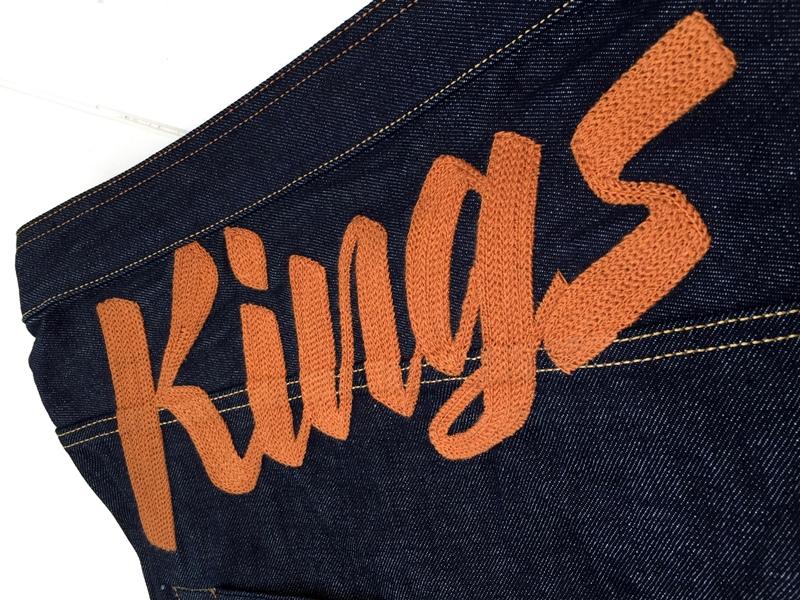 kings-of-indigo-koi-long-john-blog-jeans-denim-blue-amsterdam-tony-tonnaer-sumo-big-jeans-size-82-waist-bigjeans-promo-jeans-4
