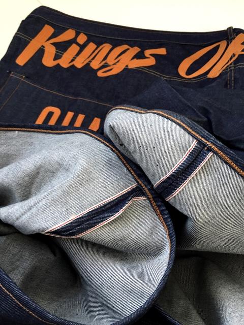 kings-of-indigo-koi-long-john-blog-jeans-denim-blue-amsterdam-tony-tonnaer-sumo-big-jeans-size-82-waist-bigjeans-promo-jeans-5
