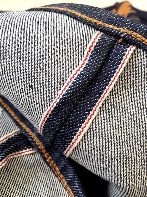 kings-of-indigo-koi-long-john-blog-jeans-denim-blue-amsterdam-tony-tonnaer-sumo-big-jeans-size-82-waist-bigjeans-promo-jeans-6