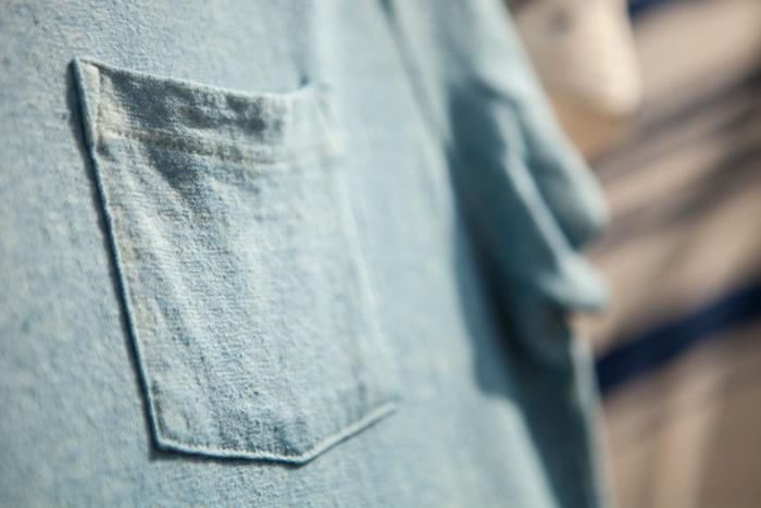 kurt kurt's amsterdam long john sebastian sebastiaan gerittsen hemp tshirts shirts t-shirts print printed indigo blue blauw handmade portugal made silk screen limited edition kickstarter 2015 (18)