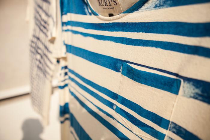 kurt kurt's amsterdam long john sebastian sebastiaan gerittsen hemp tshirts shirts t-shirts print printed indigo blue blauw handmade portugal made silk screen limited edition kickstarter 2015 (19)
