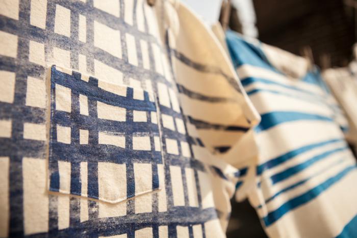 kurt kurt's amsterdam long john sebastian sebastiaan gerittsen hemp tshirts shirts t-shirts print printed indigo blue blauw handmade portugal made silk screen limited edition kickstarter 2015 (23)