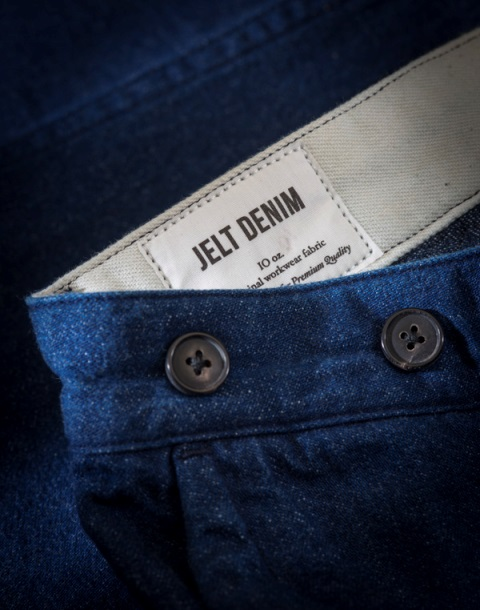 lee 101 jeans denim long john blog worker chino blue summer spring 2016 indigo dyed japan fabric leejeans (2)
