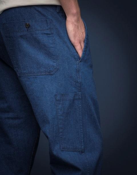 lee 101 jeans denim long john blog worker chino blue summer spring 2016 indigo dyed japan fabric leejeans (4)