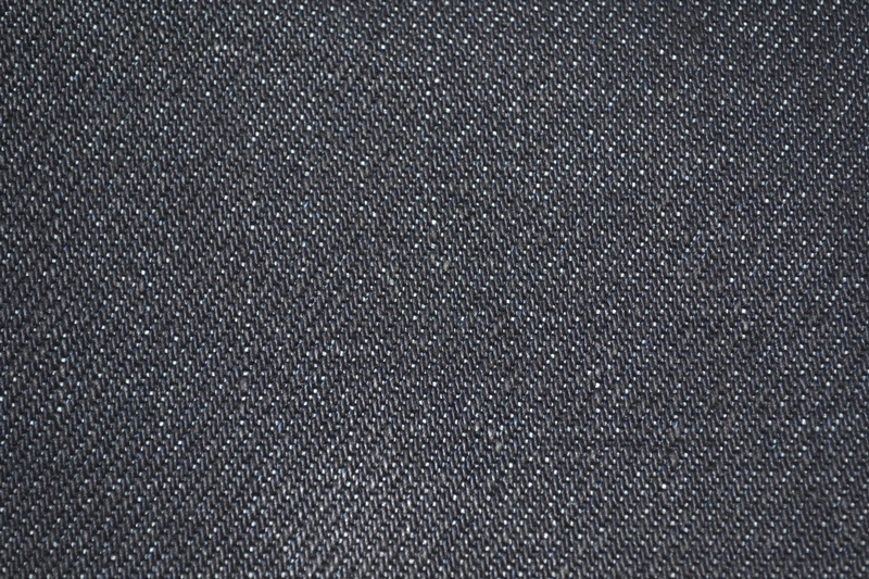 lee 101z jeans denim long john blog blue blauw 23oz limited edition 250 pieces usa denim selvage selvegde golden brown zipper lazy horn button leather patch 2013 right hand denim (11)