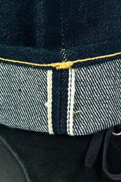lee jeans 101 rider 19oz long john blog meadow sweden store shop denim selvage selvedge blue indigo 5 pocket spijkerbroek 2015 edition 19 ounce oz ons warp weft (1)