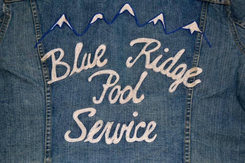 lee jeans vintage rider jack jacket long john blog blue rigid raw washed oud origineel original blue rigid raw selvage selvedge chainstich authentic usa blauw spijkerjas (3)