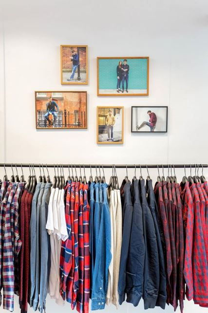 lee-store-rotterdam-long-john-blog-winkel-retail-jeans-denim-leejeans-holland-the-netherlands-2016-meent-blue-indigo-opening-usa-selvage-selvedge-1