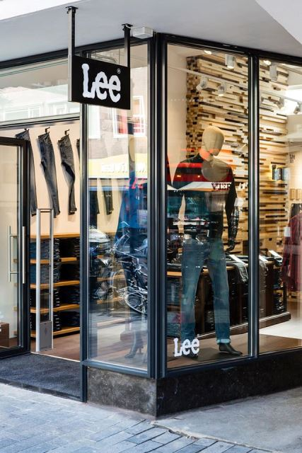 lee-store-rotterdam-long-john-blog-winkel-retail-jeans-denim-leejeans-holland-the-netherlands-2016-meent-blue-indigo-opening-usa-selvage-selvedge-2